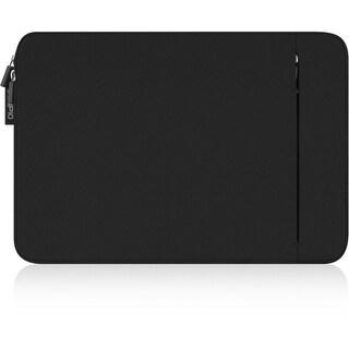 Incipio MRSF-069-BLK Incipio ORD Carrying Case (Sleeve) for Tablet - Black - Nylon