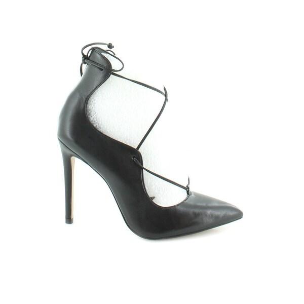Aldo Thylia Women's Heels Black