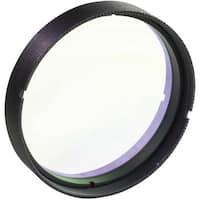 Celestron Light Pollution Imaging Filter RASA Celestron Light Pollution Imaging Filter, RASA