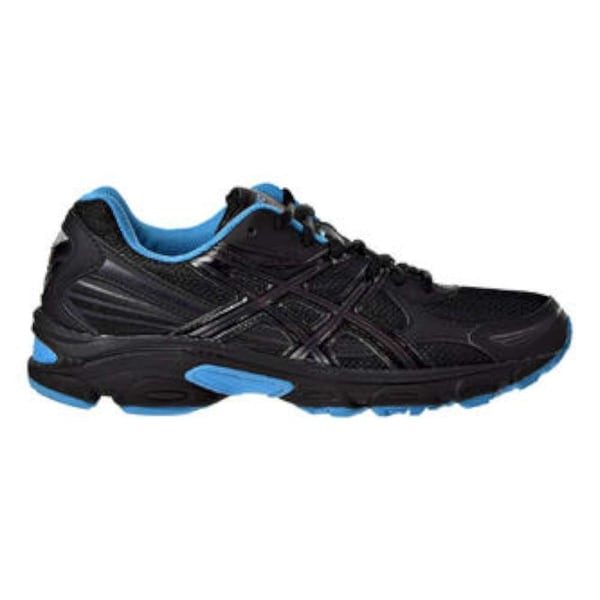 half off 6d855 8e36b ASICS-Mens-gel-vanisher-Fabric-Low-Top-Lace-Up-Running-Sneaker.jpg