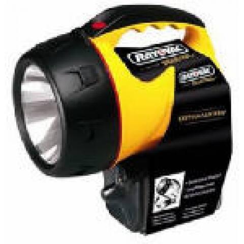 Rayovac I6V-B2 Industrial Lantern, 6V