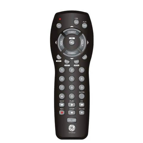 GE 24991 3 Device Remote