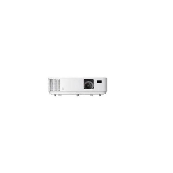 Nec Display Solutions - 3000 Lumen Np-Ve303x Xga Portable Projector