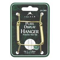 Tripar 3-5 Brass Wire Hanger