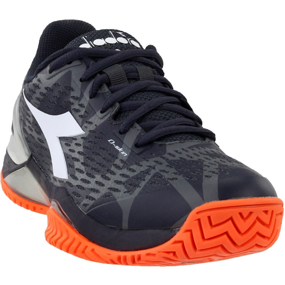 best website buy popular variousstyles Diadora Mens Speed Blushield 2 Ag Athletic & Sneakers