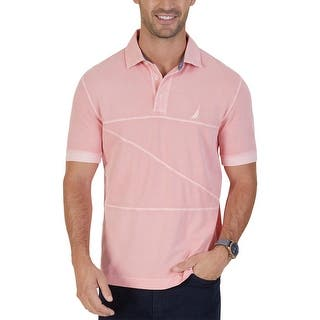 16999d224 Size XL Nautica Men's Clothing | Shop our Best Clothing & Shoes ...