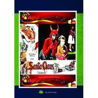 Santa Claus [DVD]