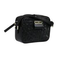 814acf7e1350 Shop Roberto Cavalli C73PWCOF0022064 Burgundy Panther 3D 002 Small ...