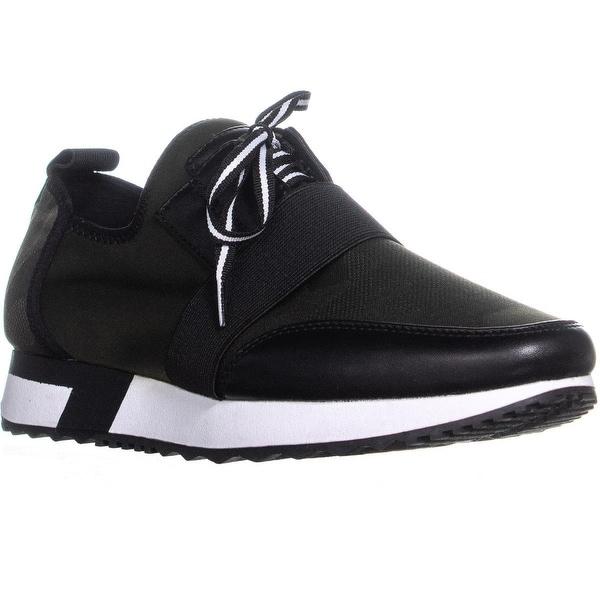 008ab9a25ad Shop Steve Madden Antics Fashion Sneakers