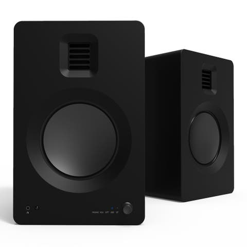 Kanto TUK Premium Powered Speakers - Pair