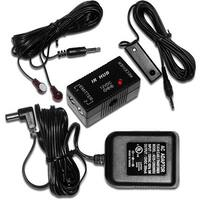 CMPLE  Small IR Infrared Repeater Kit System IR Emitters Extender