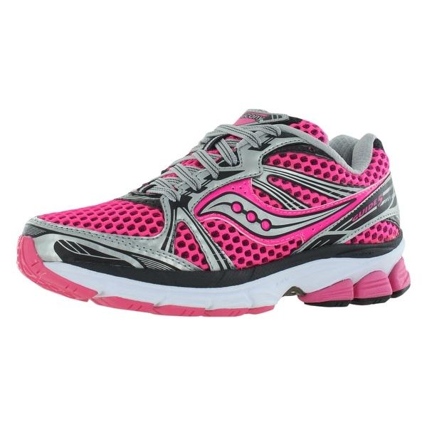 Saucony Progrid Guide 5 Women's Shoes - 5 b(m) us