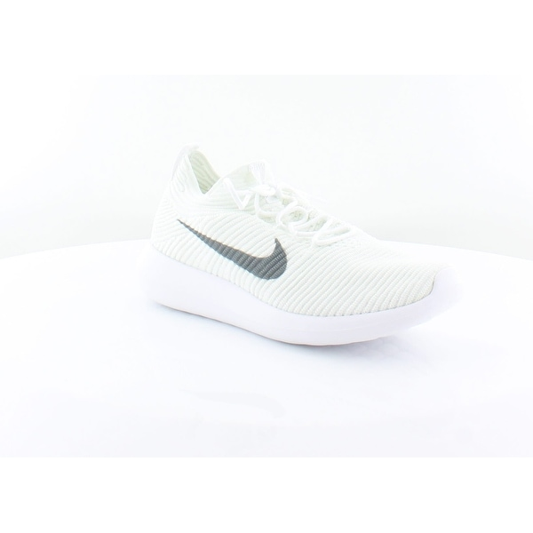 dc40a02802c8 Shop Nike Roshe Two Women s Athletic White Wolf Grey - 8 - Free ...
