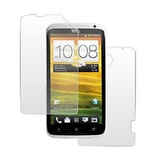 Zagg - InvisibleShield Screen Protector for HTC Hero