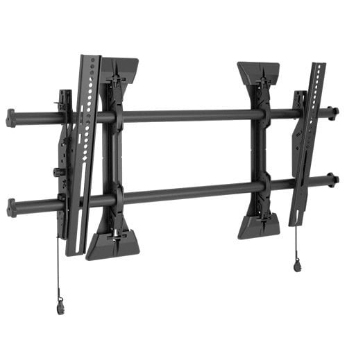 "Chief Ltm1u Large Fusion Mounting Kit Wall Mount For 37"" To 63"" Screen"