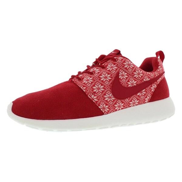 super popular 41e0c 06280 Shop Nike Roshe One Winter Men's Shoes - 9 d(m) us - Free ...