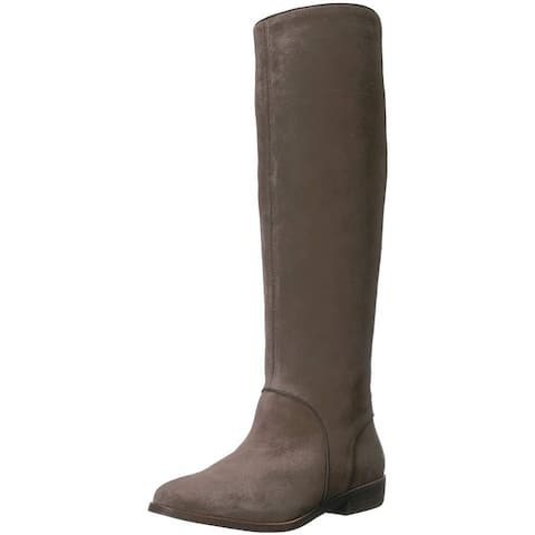 UGG Women's Gracen Winter Boot