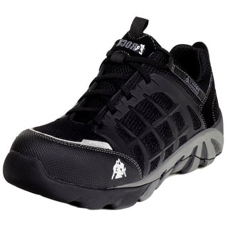 Rocky Work Shoes Mens Trailblade Composite Toe WP Black FQ0006075|https://ak1.ostkcdn.com/images/products/is/images/direct/a7fe9b142eddc7a9c5d4bf1b8efe33094ee1a094/Rocky-Work-Shoes-Mens-Trailblade-Composite-Toe-WP-Black-FQ0006075.jpg?impolicy=medium