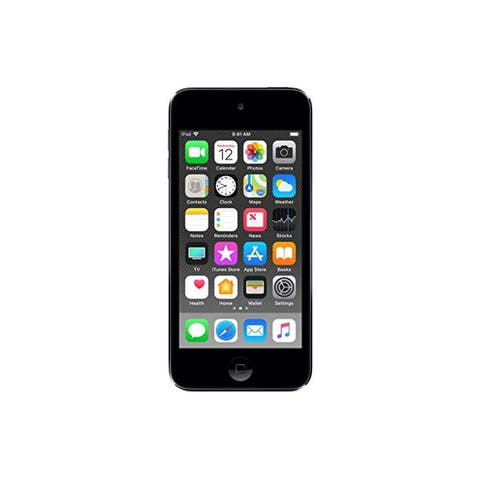 Apple iPod Touch (32GB) Space Gray