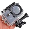 1080P Underwater Sports Camera - Thumbnail 5