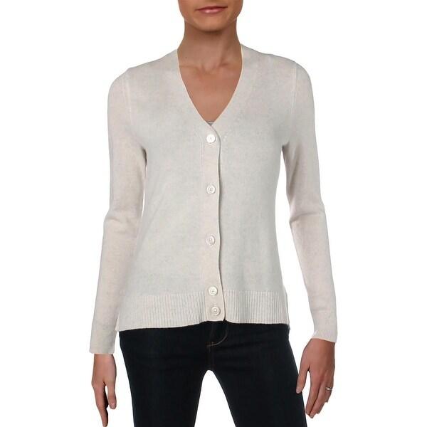 100% Kaschmir Pullover und Cardigans KOLLEKTION DAMEN