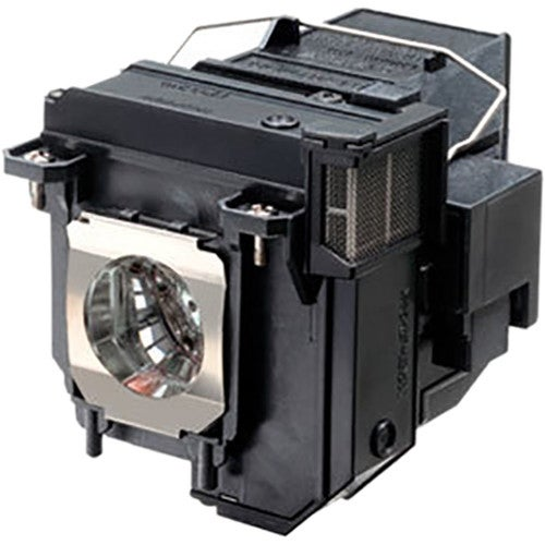Epson Replacement Projector Lamp Replacement Projector Lamp