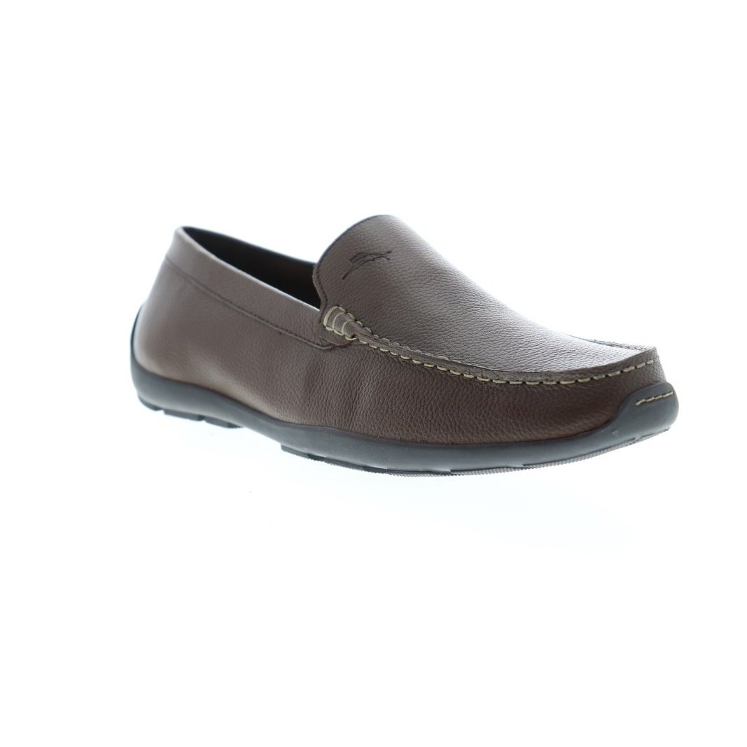 Slip Ons Casual - Overstock - 31637511