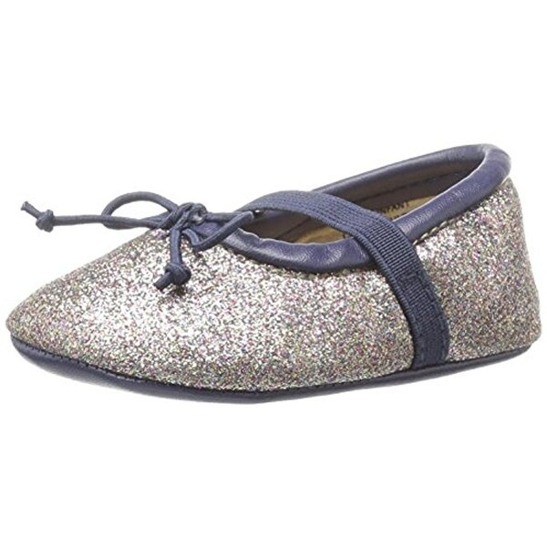 Sam Edelman Mary Janes Infant