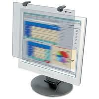 Innovera  Antiglare Blur Privacy Monitor Filter, Fits 15 in. LCD