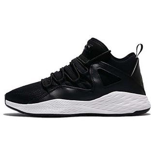 online store 94beb c9386 Jordan Mens Shoes  Find Great Shoes Deals Shopping at Overst