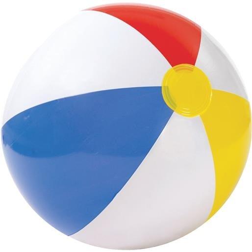 Intex Recreation Glossy Panel Ball 59020EP Unit: EACH