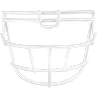 Schutt Youth Universal RJOP-UB-DW UYF Football Facemask