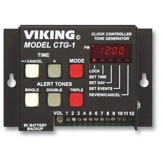 Viking Electronics Vk-Ctg-1 Viking Tone Generator