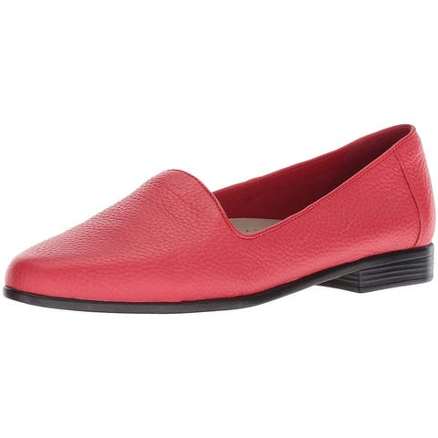 6c3e2efeef Narrow Trotters Women's Shoes   Find Great Shoes Deals Shopping at ...