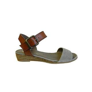 Eric Michael Women's Amanda Sandals|https://ak1.ostkcdn.com/images/products/is/images/direct/a818022926955e669e232120e863acd76e7d7124/Eric-Michael-Womens-Amanda-Sandals.jpg?impolicy=medium