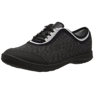 CLARKS Women's Dowling Pearl Walking Shoe