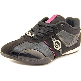 Baby Phat Hayden Women Canvas Fashion Sneakers