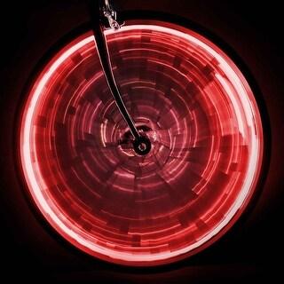SUNLITE Light Wheel Glow F/One-Wheel Rd - A01