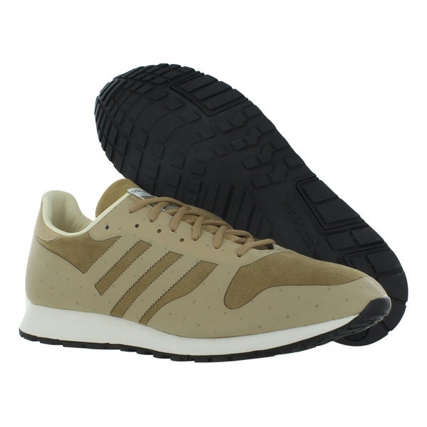 Adidas Center Weld Leather 84-Lab Men's Shoes Size