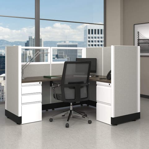 Commercial Desks Computer Tables Online At