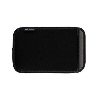 Garmin 010-11793-00 Garmin Universal 5 Soft Carrying Case