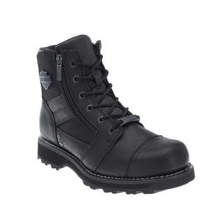 2db44204dbf4 Shop Harley-Davidson Clothing   Shoes