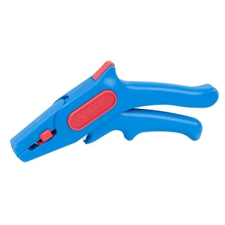 Ancor Automatic Wire Stripper - #24-#12 AWG