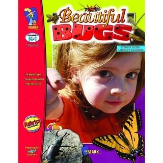 Beautiful Bugs Gr K-1