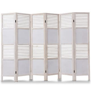 buy room dividers decorative screens online at our best decorative accessories. Black Bedroom Furniture Sets. Home Design Ideas