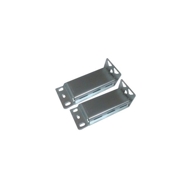 cisco RCKMNT-19-CMPCT Cisco RCKMNT-19-CMPCT Rack Mounting Kit