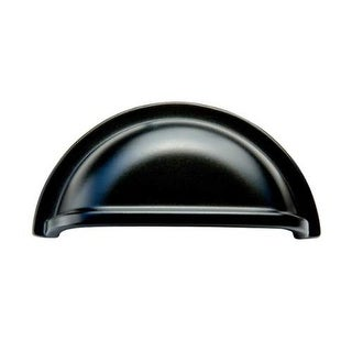 Miseno MCH-30-02CP 3 Inch Center to Center Cup Cabinet Pull