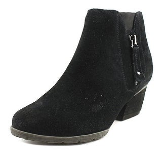 Blondo Ibiza Black Boots