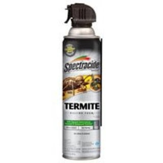 Spectrum 53370 Killing Foam Aerosol, 16 Oz.