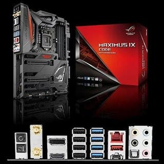 Asus Rog Maximus Ix Code Lga1151 Ddr4 Dp Hdmi M.2 Z270 Atx Motherboard With Onboard Ac Wifi And Usb 3.1 https://ak1.ostkcdn.com/images/products/is/images/direct/a84266562b77d245d5038b823eccea4465714250/Asus-Rog-Maximus-Ix-Code-Lga1151-Ddr4-Dp-Hdmi-M.2-Z270-Atx-Motherboard-With-Onboard-Ac-Wifi-And-Usb-3.1.jpg?impolicy=medium